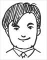 Chuki's avatar