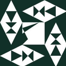 chulinoa118's avatar