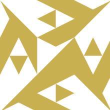 Chumdemo's avatar