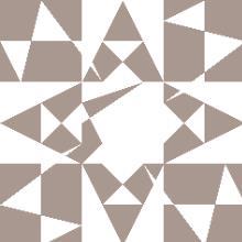 chunchencool's avatar