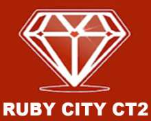 chungcuRubyCityct2com's avatar
