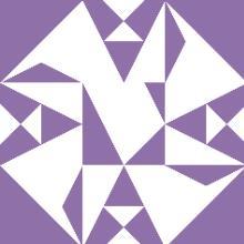 chungonf's avatar