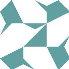 chunrock's avatar