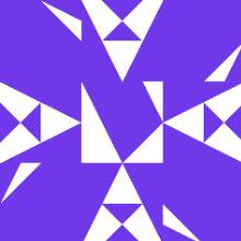 Chunyang1's avatar