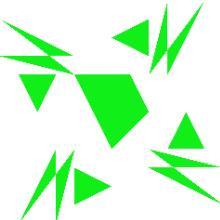 churin's avatar