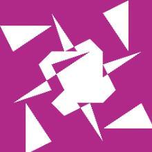 chuwaca21's avatar