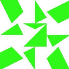 ChuWil2's avatar