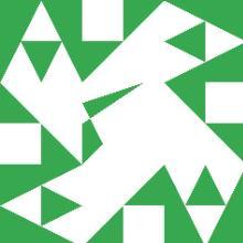 chuyennhacucre's avatar