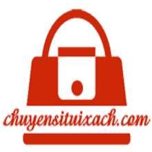 chuyensituixach's avatar