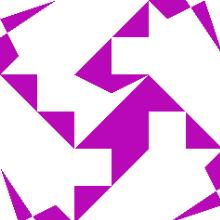 Chv2Cob's avatar