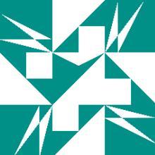 chx3ia's avatar