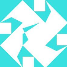 chyf3942's avatar