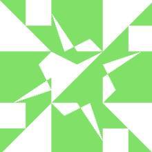 CHZX_HD's avatar