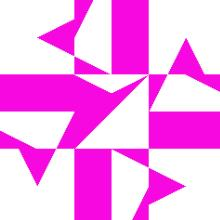cialu79's avatar