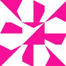 Ciamen's avatar