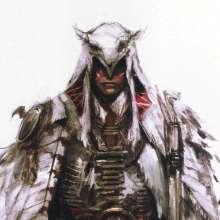 Cian-chun's avatar