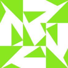 ciaran_mac_hkc's avatar