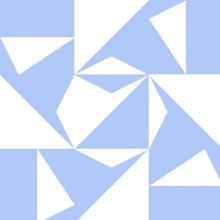 CiaTim's avatar