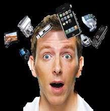 ciberastro's avatar