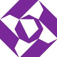 cibermac's avatar