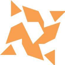 Cicche's avatar