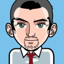 cicciux's avatar