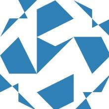 Cicero564's avatar