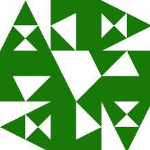 CiceroBC's avatar