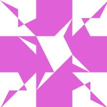 Cid_95's avatar