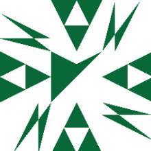 Cidr's avatar