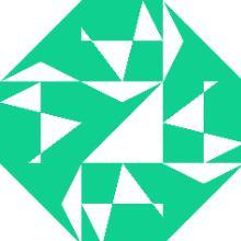 cierpich's avatar