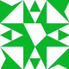cigga24's avatar