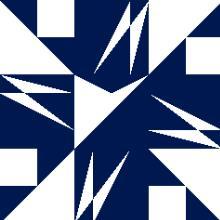 ciguy's avatar