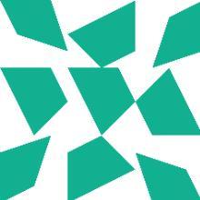 Cila333's avatar