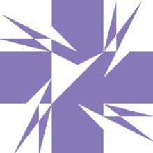 CimaNTI's avatar