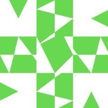 Cincinnerdi's avatar