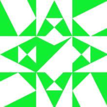 cincyjohn's avatar