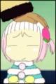 Cindy.W's avatar