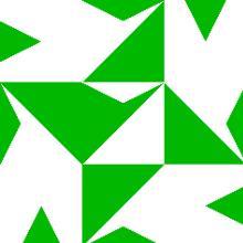 cindy7980's avatar