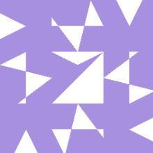 CindyKF's avatar