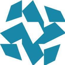 CindyPsych's avatar