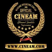 Cineam's avatar