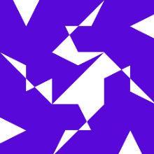 cinebar2O's avatar