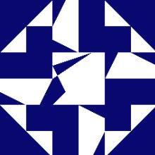 Cinimood's avatar