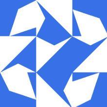 Cins41's avatar