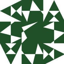 Cintia08's avatar