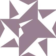 CintiaFS's avatar