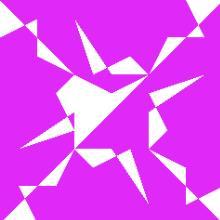Cionagi's avatar