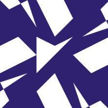 cipactli's avatar
