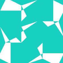 Cipher898's avatar